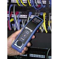 TEL/COM 205 Signal Detector テレコム205信号ディテクタ