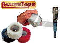 レスキューテープ