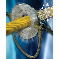 Super Ion Air Wipes スーパーイオンエアワイパー