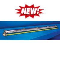 Long Super Ion Air Knife   超ロングスーパーイオンエアナイフ